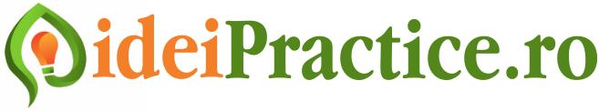 ideiPractice