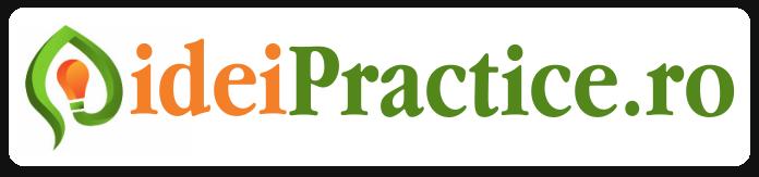 IdeiPractice.ro